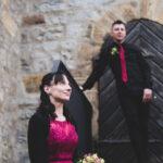Ihr Hochzeitsfotograf in Thüringen